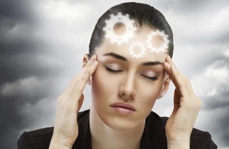 Beyni geliştirmenin 5 kolay yolu