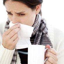 Soğuk Algınlığına Ne İyi Gelir?