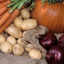 Organik Ürünler Ne Kadar Sağlıklı?