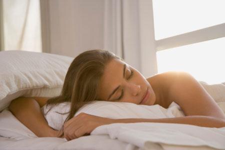 Sağlıklı Uyku Sırları