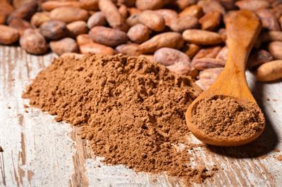 Kakao: Çikolata Gibi Ama Sağlıklı