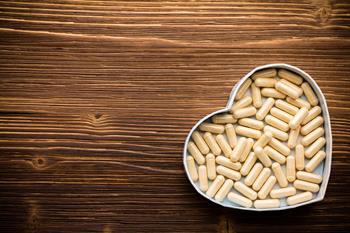 Kalp Hastalığına Karşı C Vitamini