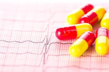 Kalp Hastalığına Karşı Koenzim Q10, PCA, Selenyum ve Kalsiyum