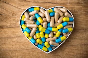 Kalp Hastalığına Karşı Magnezyum, Krom, Potasyum ve Aminoasitler