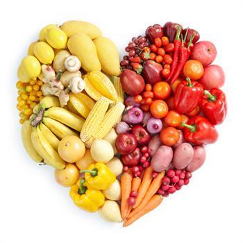Kalp Hastalıklarına Karşı Beslenme Takviyeleri