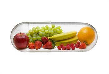 Stres Tedavisinde Beslenme ve Besin Takviyeleri