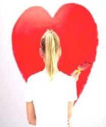 Sağlıklı Kalp İçin En İyi 8 Alışkanlık