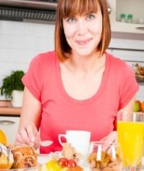 Yüksek Kolesterol Riskinizi Test Edin