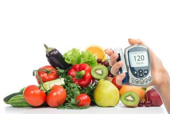 Glisemik İndeks ve Diyabette Gıda İntoleransı