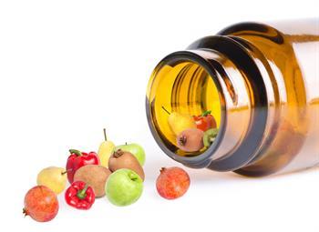 Kan Şekerini Kontrol Altına Alan Besinler