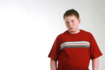 Obez Çocuk ve Gençlerde Safra Kesesi Taşı Oluşumu Çok Daha Yaygın