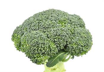 Yeşil Sebzeler, Ağız Kanserine Karşı Koruyor