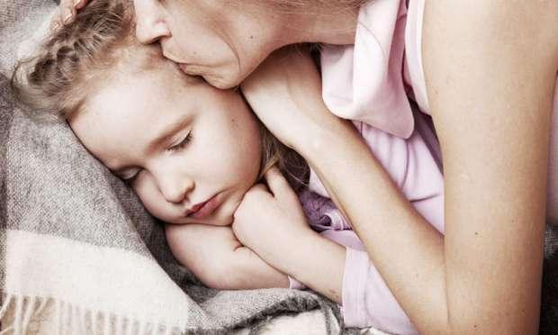 Çocuğunuzun böbrekleri sağlıklı mı?