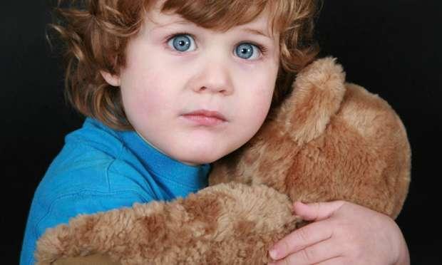 Salgın riski çocukları tehdit ediyor