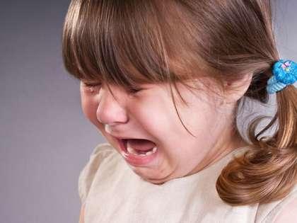 Çocuğunuzun düşme ihtimaline karşı önlem alın