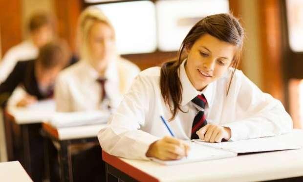 Okul kıyafetlerinde kanserojen madde uyarısı
