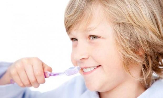 Kalıcı dişleri korumak için dikkat edilecek noktalar