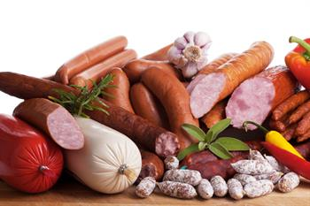 İşlenmiş Et Tüketimi, Mide Kanseri Riskini Arttırıyor