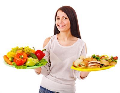 İşlenmiş Gıdalar Otoimmün Hastalıkları Etkiliyor