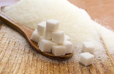 Şeker Alışkanlığından Kurtulmanın Yolları