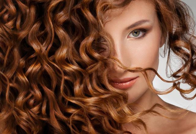 Saçınız sizi yaşlı göstermesin