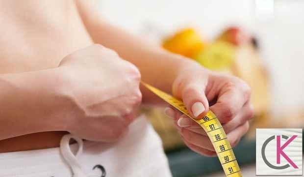 Verdiğiniz kiloları fazlasıyla geri alıyorsanız…