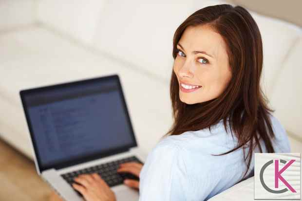 Bir yılda 310 kişiye internet bağımlısı teşhisi konuldu!